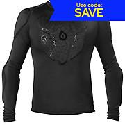 661 Sub Gear L-S Shirt 2013