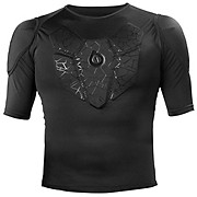 661 Sub Gear S-S Shirt 2013