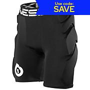 661 Sub Shorts 2013