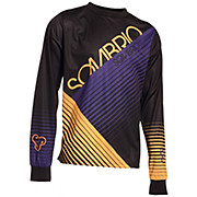 Sombrio Duster Youth Race Jersey