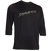 Sombrio Disciple Freeride Jersey