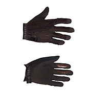 Sombrio Spun Epik Gloves