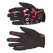 Sombrio Youth Post Freeride Gloves