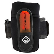 Ronhill LED-MP3 Armband
