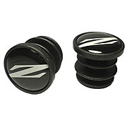 Zipp Carbon Bar End Plugs