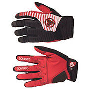 Sombrio Cart3L Race Gloves