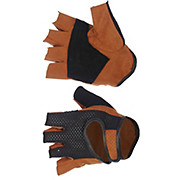 Sombrio Boom Freeride Gloves