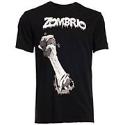 Sombrio Zombrio Tee Shirt