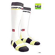 Compressport Full Sock 3D.Dot Sock