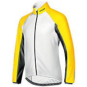 Campagnolo Challenge - CYCLONE Windproof Jacket