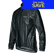 Campagnolo Challenge - METEOR Waterproof Jacket