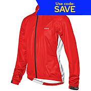 Campagnolo Tech Motion - ARAMID Waterproof Jacket