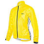 Campagnolo Tech Motion - ARAMID Waterproof Jacket