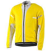 Campagnolo Tech Motion - SPACEHAB Windproof Jacket