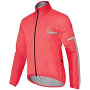 Campagnolo Tech Motion - I.C.U. Visibility Jacket