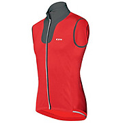 Campagnolo Tech Motion - LASER Windproof Vest