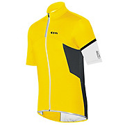 Campagnolo Tech Motion - RADON Full-Zip Jersey