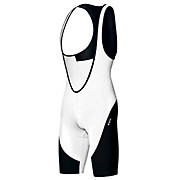 Campagnolo Tech Motion - MAGNETIC Bib Shorts