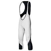 Campagnolo Tech Motion - MAGNETIC 3-4 Bib Shorts