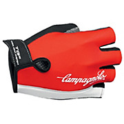 Campagnolo NET  Gloves 2013