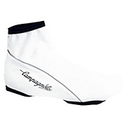 Campagnolo Cover Shoes 2013