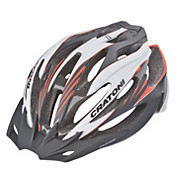 Cratoni C-Limit Helmet 2013