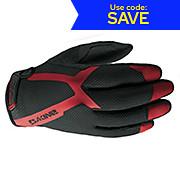 Dakine Ventilator Mens MTB Glove