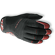 Dakine Step-Up Mens MTB Glove