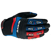 Dakine Cross X Mens MTB Glove