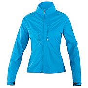 Dakine Breaker Womens Jacket