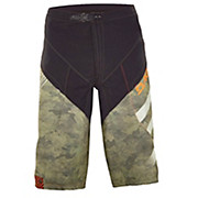 Dakine Descent Freeride Fit Short