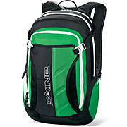 Dakine Apex 26L Hydration Pack