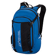 Dakine Apex 26L Hydration Pack 2013