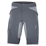 Dakine Boundary XC Fit Short With Liner