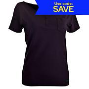 Loeka Tee Shirt