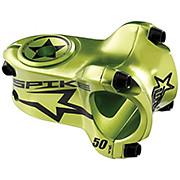 Spank Spike Race Stem