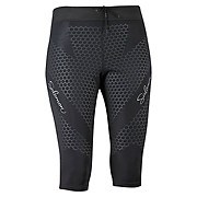 Salomon EXO IV 3-4 Womens Tight