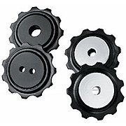 SRAM Jockey Wheels - 9.0-9.0SL-X9