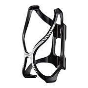 Lezyne Flow HP Bottle Cage