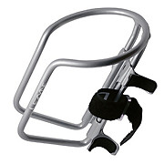 Lezyne Power HV Bottle Cage