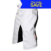POC DH Shorts