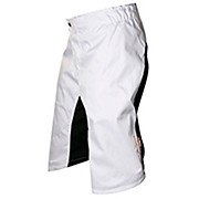 POC DH Shorts 2012