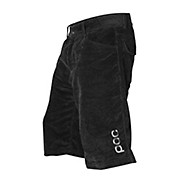 POC Air Shorts
