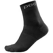 POC Long Bike Sock