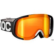 POC Cornea Flow Goggles