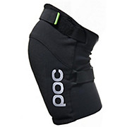 POC Joint VPD 2.0 Knee Pads 2012