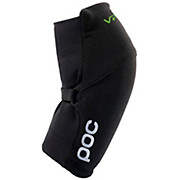 POC Joint VPD 2.0 Elbow Pads 2012