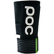 POC Joint VPD 2.0 Shin Guard 2016