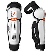 POC Bone VPD Leg Guards 2013