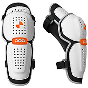 POC Bone Arm Pads 2013